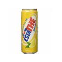 Estathè Limone l 0.33