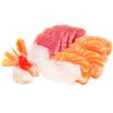 Sashimi - Salmone