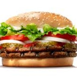 BigHamburger