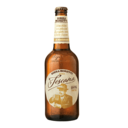 Birra Artig. Moretti Reg.li Toscana bott. 50 cl.