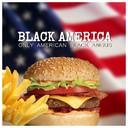 Black America  200gr. 🇺🇸