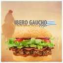 Ibero Gaucho 200gr. 🇺🇾🌶️