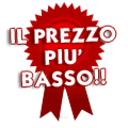 Napoli  Piccola