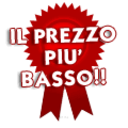 Nicola  Piccola