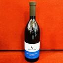 Blauburgunder Pinot Nero D.O.C.