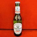No alcol beer