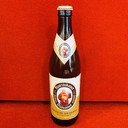 Birra Hefe Weizen