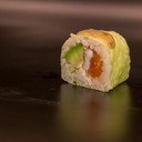 Summer Roll 4 pieces