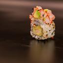 Sumo Roll 4 pieces