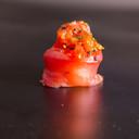 Spicy Tuna Gunkan 1pz
