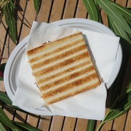 Toastone