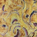 Farinata con Cipolla