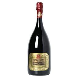 """Monterossa Franciacorta """"Cabochon"""" 0,75 CL"""