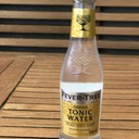 Fever Tree Indian Pure Tonic