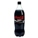 Coca Cola Zero 1.5 litri