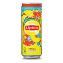 The Lipton alla Pesca