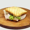 Toast ARLECCHINO