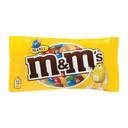 M&M's Peanut 45g