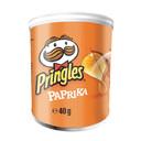 Pringles Paprika 70g