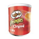 Pringles Original 70g