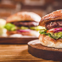 Chianina Burger