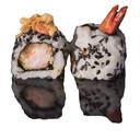 Onion krill (gambero)