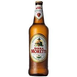 Moretti 66ml