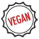 Las vegan