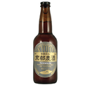 Kyoto Beer Kuroname Ale