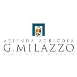 Azienda Agricola Milazzo Rosso di Nera 75cl