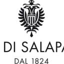 Duca di Salaparuta Corvo Glicine 75cl