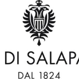 Duca di Salaparuta Corvo Rosa 75cl