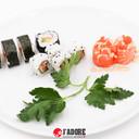 Sushi Misto 10 Pezzi