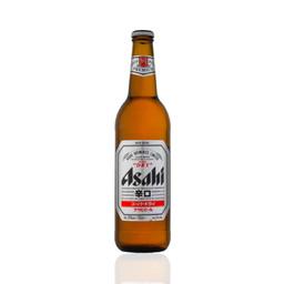 Asahi 50 cl