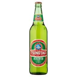 Birra Cinese Tsingtao 64 cl