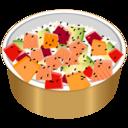 Personalizza il tuo Pokè Bowls 💘