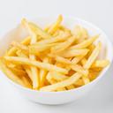 6 - Patatine fritte