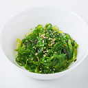 12 - Wakame salad