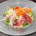 13 - Kaisen salad