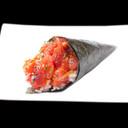 58 - Spicy tuna