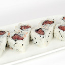 72 - Spicy tuna