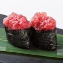 79 - Spicy tuna