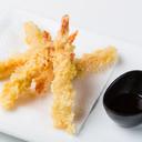 29 - Ebi tempura