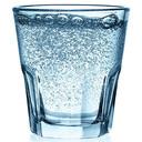 Acqua Gassata