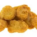 Nuggets di Pollo 10pz