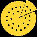 Customize Pizza