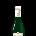 """Birra Artigianale Dei Mari """"Weiss"""" bott. 75 cl."""