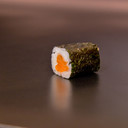 Sake Maki 6 pieces