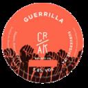 CR / AK - GUERILLA
