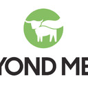 BEYOND MEAT No pane